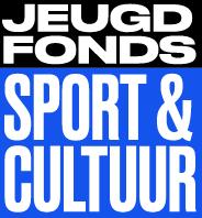 Jeugd Fonds: Sport & Cultuur