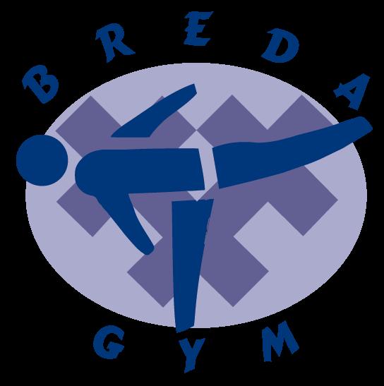 www.bredagym.nl